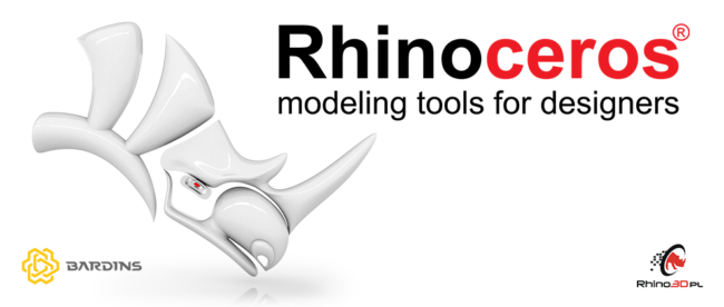 990rhino