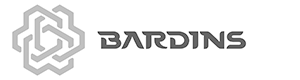 Bardins Sp. z o.o.
